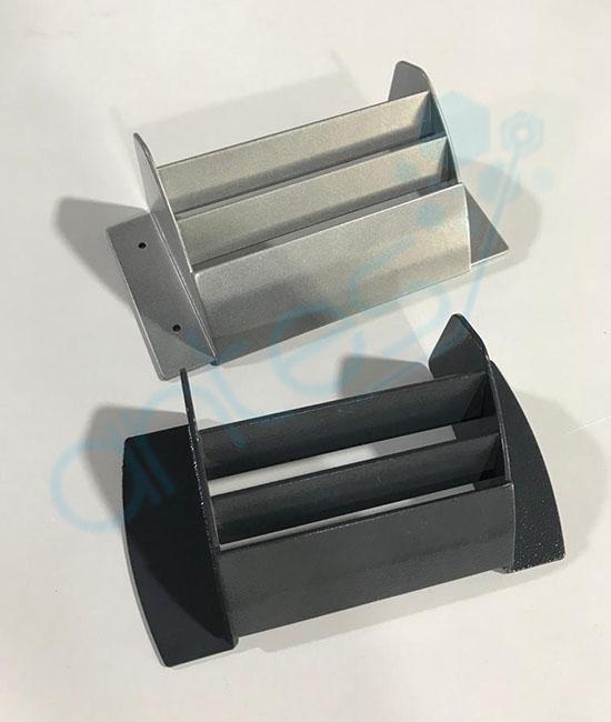 ATM Pinpad Cover - Tuş Koruyucu
